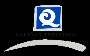 Certificación de Calidad Turística Q