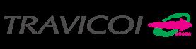 Autobuses Travicoi Logo